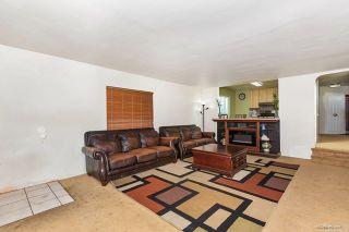 Photo 5: Condo for sale : 3 bedrooms : 7407 Waite Drive #A & B in La Mesa