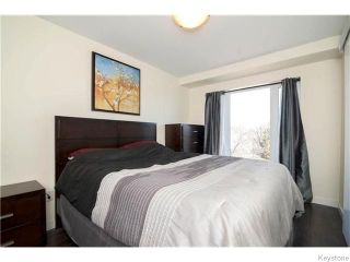 Photo 9: 155 Sherbrook Street in Winnipeg: West End / Wolseley Condominium for sale (West Winnipeg)  : MLS®# 1604815