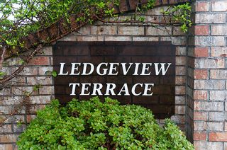 Photo 2: 15 35035 Morgan Way in Ledgeview Terrace: Home for sale : MLS®# F1129005