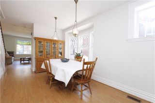 Photo 6: 404 Wellesley St, Toronto, Ontario M4X1H6 in Toronto: Semi-Detached for sale (Cabbagetown-South St. James Town)  : MLS®# C3483985