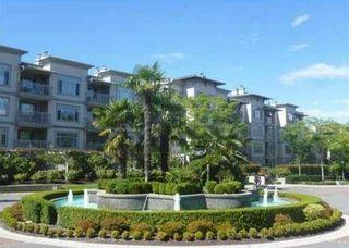 Main Photo: 212 8200 JONES Road in Richmond: Brighouse South Condo for sale : MLS®# R2170991