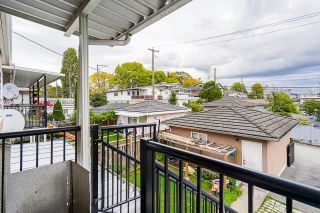 "Photo 21: 2460 RUPERT Street in Vancouver: Renfrew VE House for sale in ""RENFREW VE"" (Vancouver East)  : MLS®# R2623795"