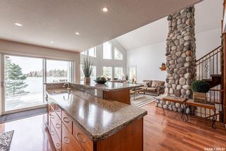 Photo 16: 174 Janice Place in Emma Lake: Residential for sale : MLS®# SK872140