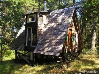 Photo 2: Lot 4 Ruxton Island in : Isl Ruxton Island Land for sale (Islands)  : MLS®# 877827