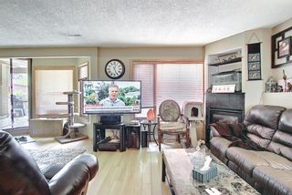 Photo 31: 48 Riverview Mews SE in Calgary: Riverbend Detached for sale : MLS®# A1129355