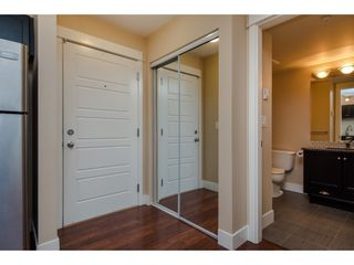 "Photo 4: 218 30515 CARDINAL Avenue in Abbotsford: Abbotsford West Condo for sale in ""Tamarind"" : MLS®# R2333339"