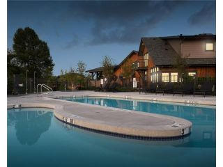 """Photo 15: 69 31032 WESTRIDGE Place in Abbotsford: Abbotsford West Townhouse for sale in """"Harvest"""" : MLS®# R2084069"""