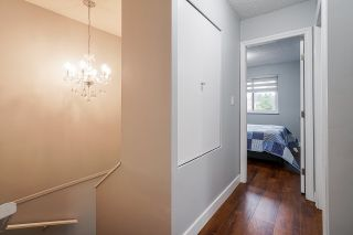 Photo 21: 119 13880 74 Avenue in Surrey: East Newton Townhouse for sale : MLS®# R2561338