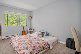 "Photo 9: 202 7095 133B Street in Surrey: West Newton Townhouse for sale in ""Sun Creek"" : MLS®# R2614920"