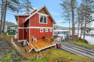 Photo 43: 1150 Marina Dr in : Sk Becher Bay House for sale (Sooke)  : MLS®# 872687