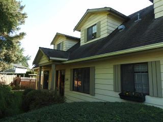 Photo 19: 5219 WALNUT Place in Delta: Hawthorne House for sale (Ladner)  : MLS®# R2408540