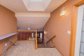 Photo 14: 3652 33 Street in Edmonton: Zone 30 House for sale : MLS®# E4223561