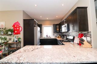 Photo 10: 10833 63 Avenue in Edmonton: Zone 15 House Half Duplex for sale : MLS®# E4234646