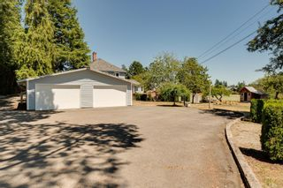 Photo 7: 1335 Stellys Cross Rd in : CS Brentwood Bay House for sale (Central Saanich)  : MLS®# 882591