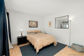 Photo 20: UNIVERSITY CITY Condo for sale : 2 bedrooms : 3525 Lebon Drive #106 in San Diego