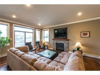 Photo 5: 1682 DEPOT ROAD in Squamish: Brackendale 1/2 Duplex for sale : MLS®# R2074216