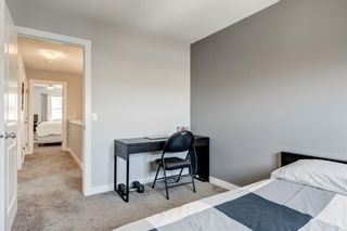 Photo 19: 1485 Legacy Circle SE in Calgary: Legacy Semi Detached for sale : MLS®# A1091996