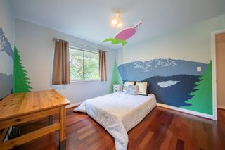 Photo 33: 4880 HEADLAND Drive in West Vancouver: Caulfeild House for sale : MLS®# R2606795