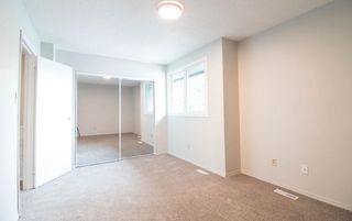 Photo 13: 3323 142 Avenue NW in Edmonton: Zone 35 Townhouse for sale : MLS®# E4262863