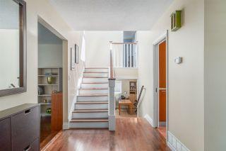 Photo 8: 4844 7A Avenue in Delta: Tsawwassen Central House for sale (Tsawwassen)  : MLS®# R2171836