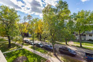 Photo 27: 301 10225 114 Street in Edmonton: Zone 12 Condo for sale : MLS®# E4263600