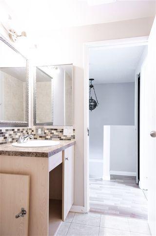 Photo 22: 18717 95A Avenue in Edmonton: Zone 20 House for sale : MLS®# E4235795