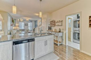 Photo 17: 1725 Baywater Road SW: Airdrie Detached for sale : MLS®# A1071349