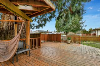 Photo 25: 1755 Mortimer St in : SE Mt Tolmie House for sale (Saanich East)  : MLS®# 867577