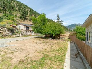 Photo 69: 445 REDDEN ROAD: Lillooet House for sale (South West)  : MLS®# 159699