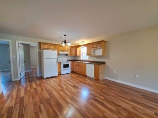 Photo 2: 600 Sampson Drive in Greenwood: 404-Kings County Residential for sale (Annapolis Valley)  : MLS®# 202115948