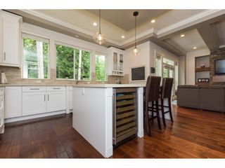 Photo 8: 316 171A Street in Surrey: Pacific Douglas House for sale (South Surrey White Rock)  : MLS®# R2279329