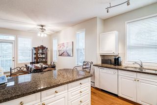 Photo 18: 3107 14645 6 Street SW in Calgary: Shawnee Slopes Apartment for sale : MLS®# A1145949