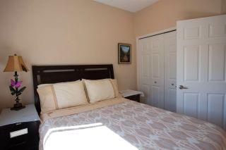 Photo 16: 503 11716 100 Avenue in Edmonton: Zone 12 Condo for sale : MLS®# E4241933