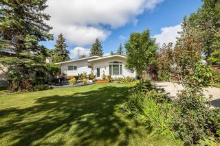 Photo 35: 827 Pepperloaf Crescent in Winnipeg: Charleswood Residential for sale (1G)  : MLS®# 202122244