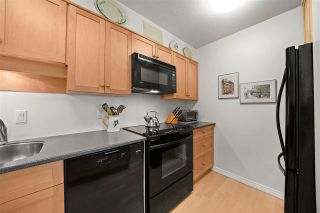 """Photo 14: 1104 6455 WILLINGDON Avenue in Burnaby: Metrotown Condo for sale in """"PARKSIDE MANOR"""" (Burnaby South)  : MLS®# R2589629"""