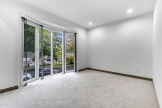Photo 15: 3223 E 27TH Avenue in Vancouver: Renfrew Heights House for sale (Vancouver East)  : MLS®# R2624973