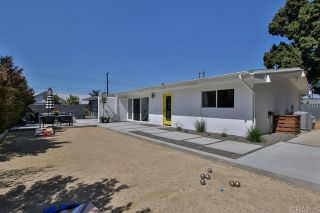 Photo 57: House for sale : 3 bedrooms : 7724 Lake Andrita Avenue in San Diego