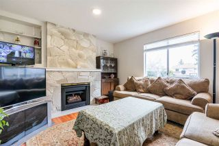 """Photo 16: 8378 143A Street in Surrey: Bear Creek Green Timbers House for sale in """"BROOKSIDE"""" : MLS®# R2557306"""