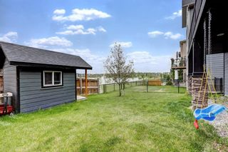 Photo 41: 1694 LEGACY Circle SE in Calgary: Legacy Detached for sale : MLS®# A1100328