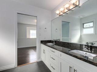 Photo 29: 1216 PRETTY Court in New Westminster: Queensborough House for sale : MLS®# R2617375