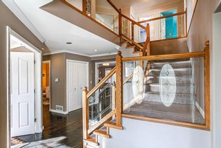 """Photo 12: 69 WILKES CREEK Drive in Port Moody: Heritage Mountain House for sale in """"TWIN CREEKS"""" : MLS®# R2036408"""