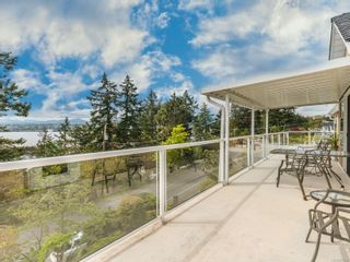 Photo 50: 3339 Stephenson Point Rd in : Na Departure Bay House for sale (Nanaimo)  : MLS®# 874392