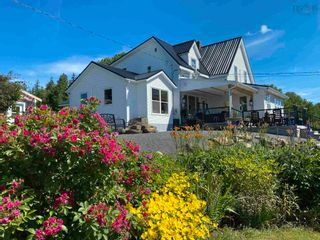 Photo 4: 223 Scotch Hill Road in Lyons Brook: 108-Rural Pictou County Residential for sale (Northern Region)  : MLS®# 202120326
