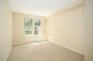"""Photo 16: 2551 EAST Mall in Vancouver: University VW Townhouse for sale in """"HAWTHORNE PLACE"""" (Vancouver West)  : MLS®# R2604703"""