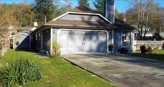 """Photo 13: 1564 CYPRESS Way in Gibsons: Gibsons & Area House for sale in """"Woodcreek Park"""" (Sunshine Coast)  : MLS®# R2018548"""