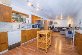 Photo 26: 1549 DEPOT Road in Squamish: Brackendale House for sale : MLS®# R2605847