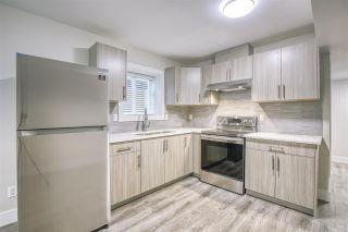 Photo 33: 17177 0A Avenue in Surrey: Pacific Douglas House for sale (South Surrey White Rock)  : MLS®# R2479591