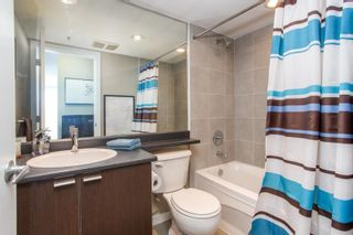 """Photo 15: 1503 39 SIXTH Street in New Westminster: Downtown NW Condo for sale in """"Quantum"""" : MLS®# R2579067"""