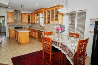 Photo 6: 7871 CUMBERLAND Street in Burnaby: East Burnaby House for sale (Burnaby East)  : MLS®# R2413062
