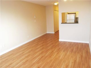 Photo 3: 904 3455 ASCOT Place in Vancouver: Collingwood VE Condo for sale (Vancouver East)  : MLS®# V1103933